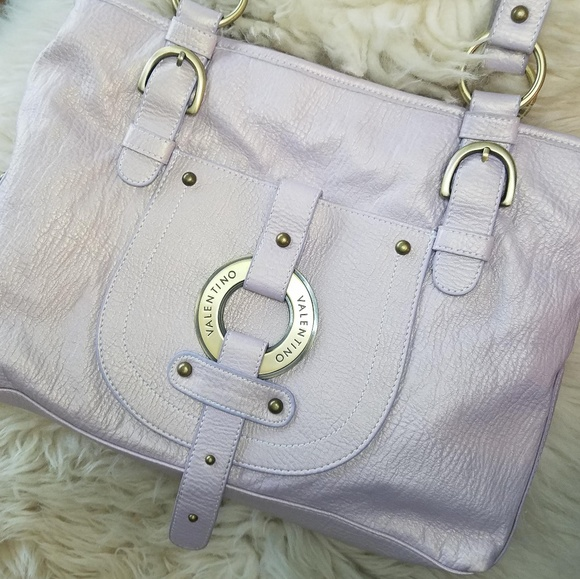 794afdae5a6 Serendipity Valentino Bags